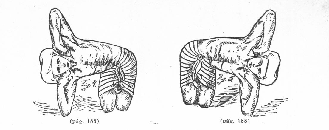 Десятипальцевый метод печати на